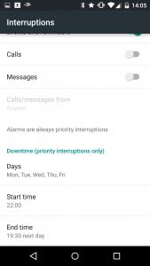 notification3