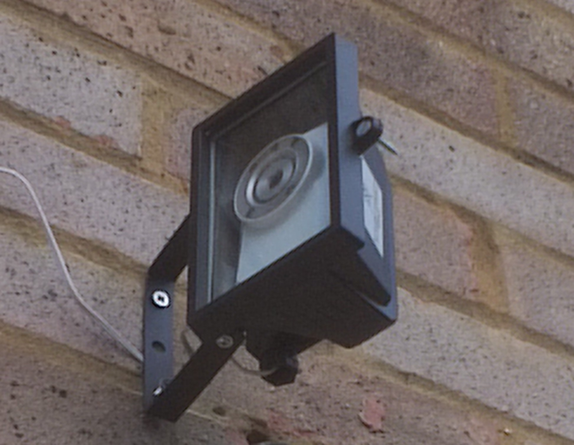D Link Diy External Ip Camera Enclosure Do It Anywaydo