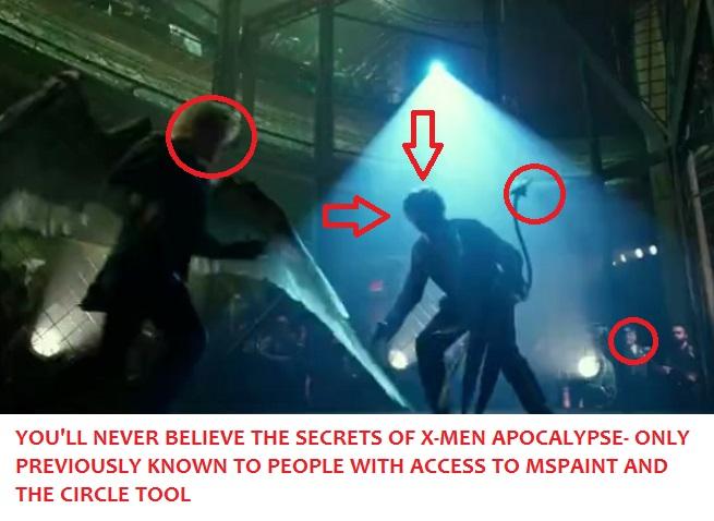 x-men-apocalypse-clip